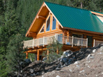 Click to visit The Chelan House page
